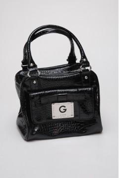 Dámská kabelka G By Guess